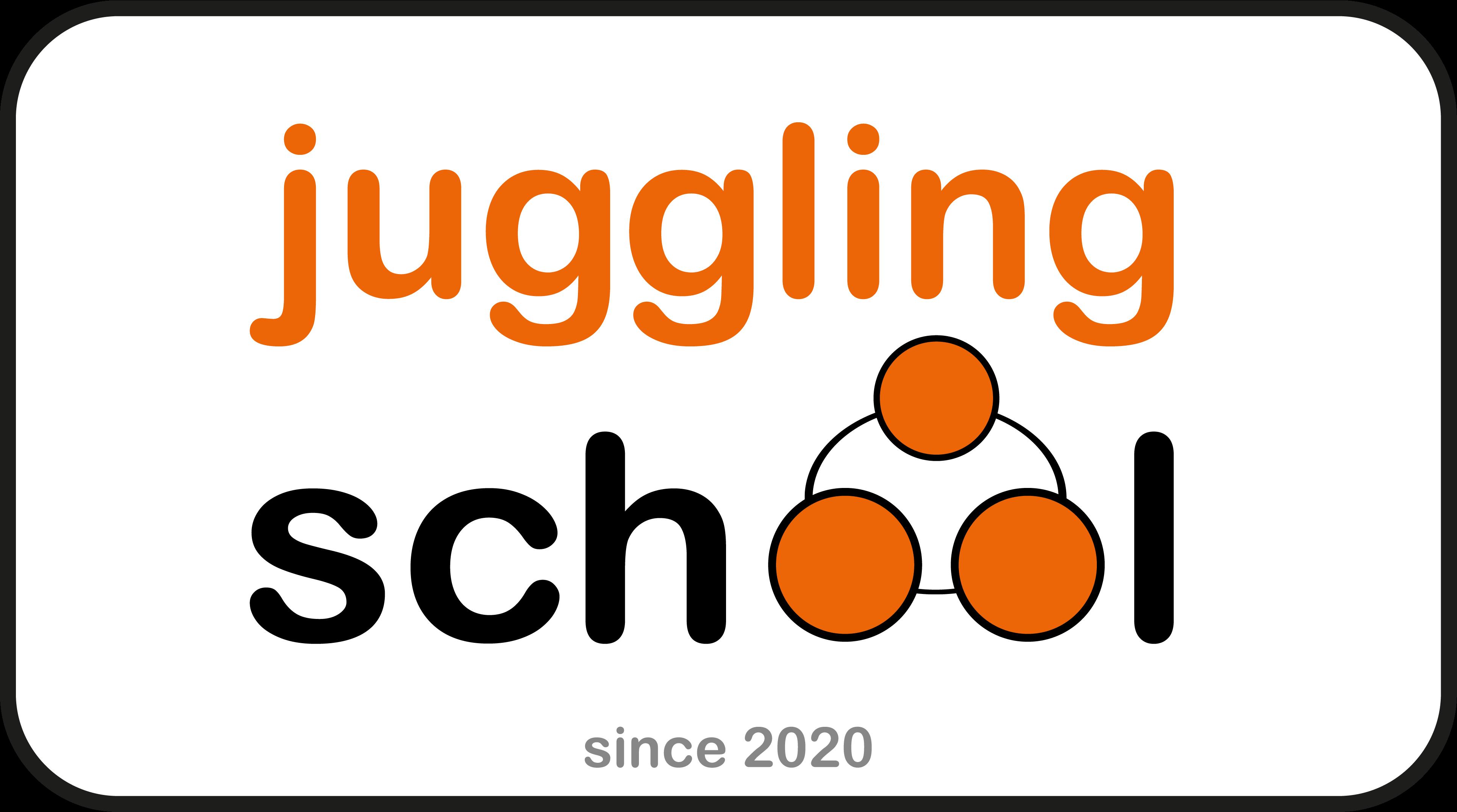 juggling school